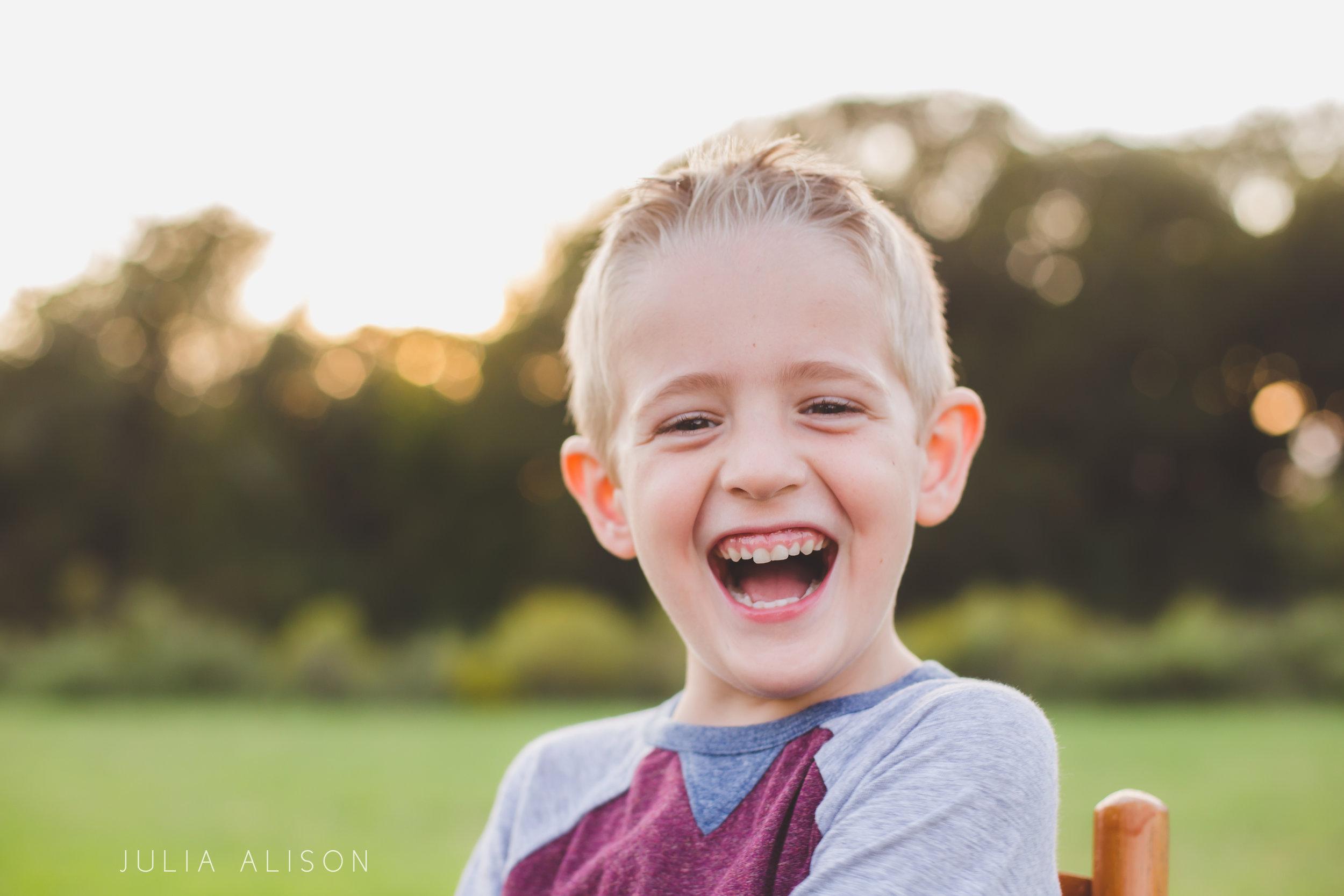 denton tx child photographer 1.jpg