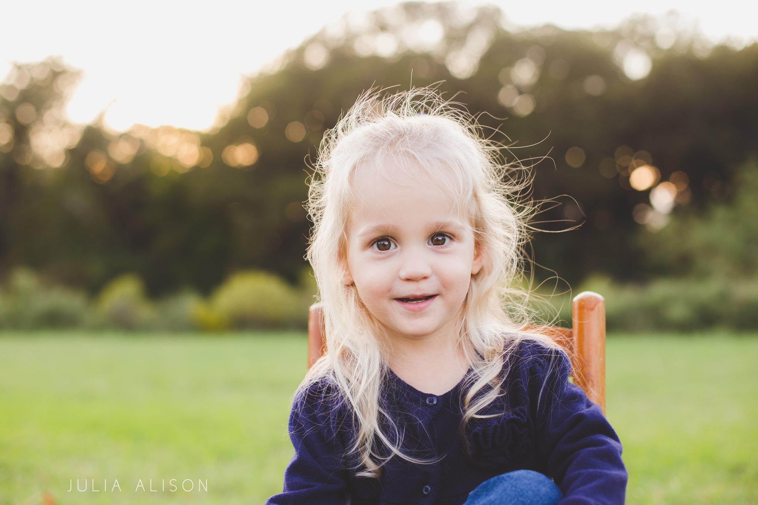 denton tx child photographer 2.jpg