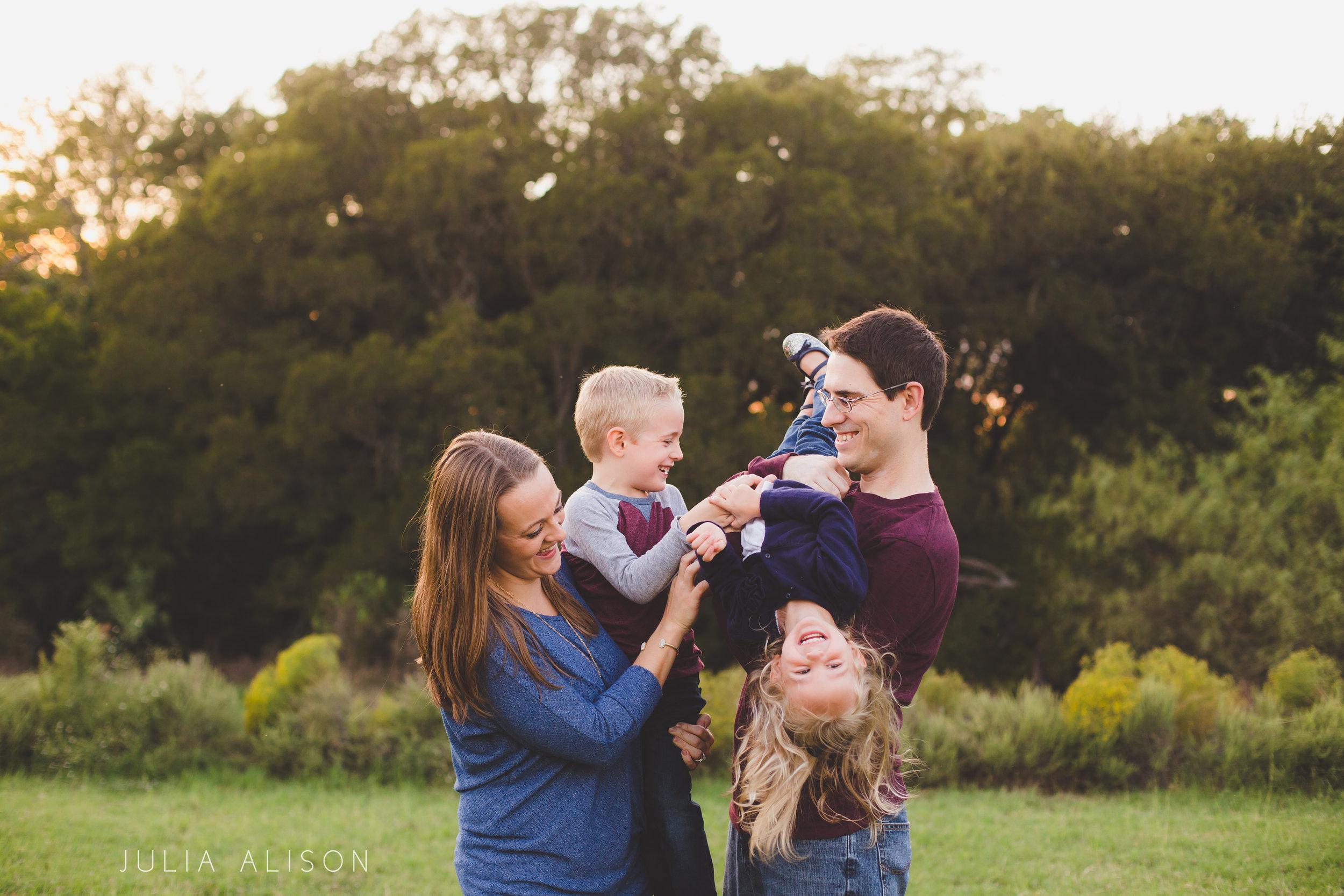 denton tx family photographer 6.jpg