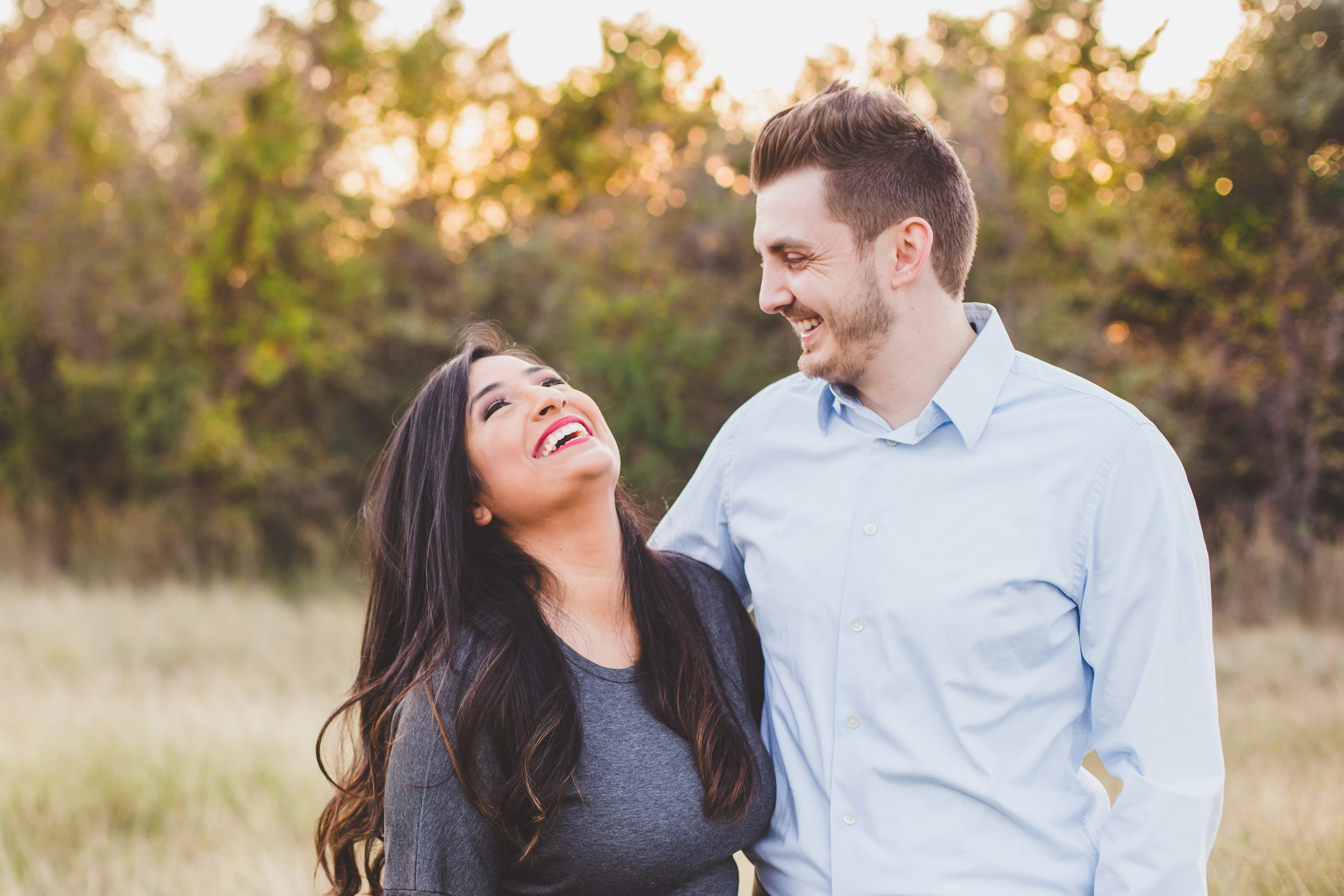 Alexis + Eric Engagements -7.jpg