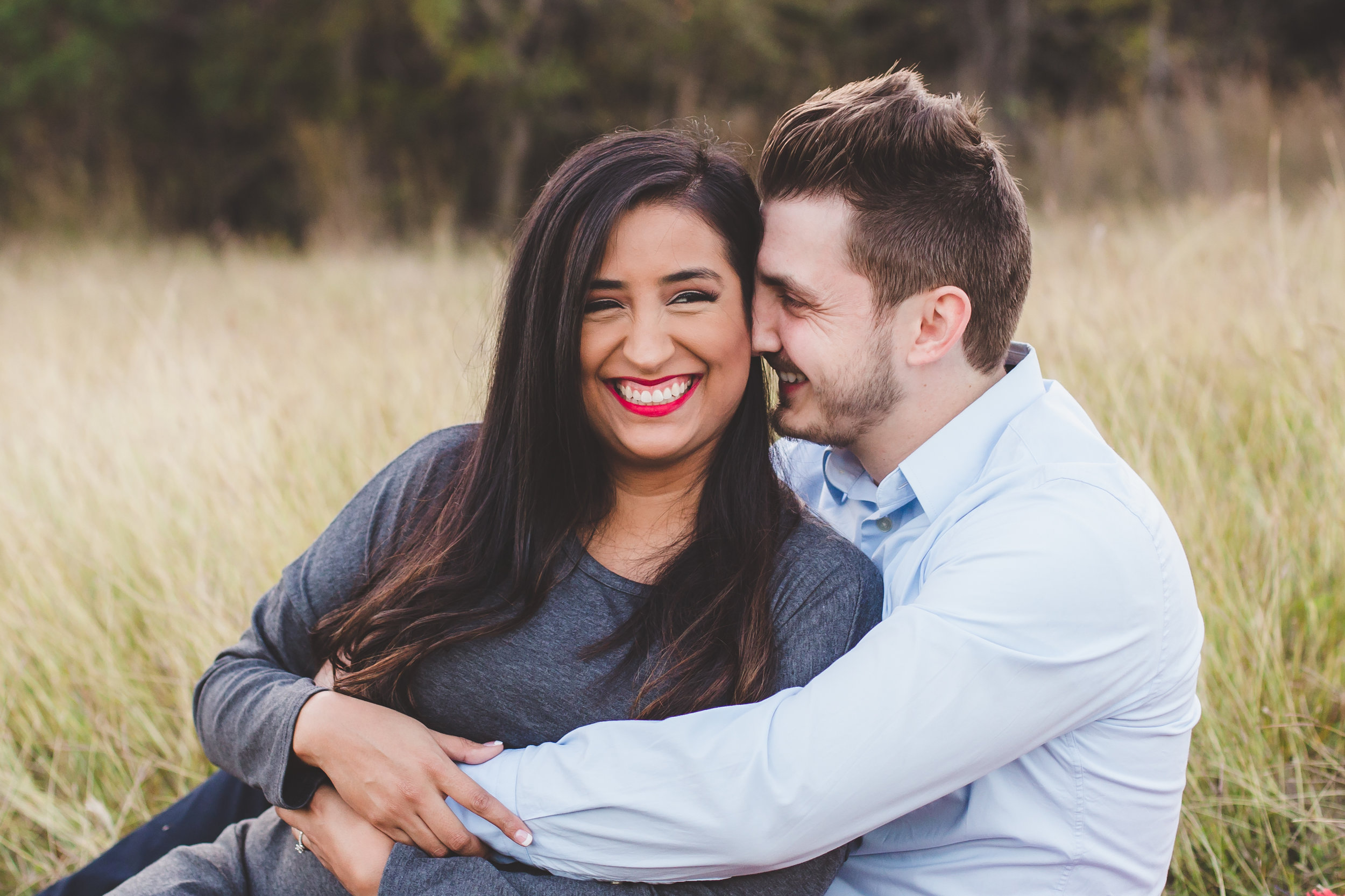 Alexis + Eric Engagements -45.jpg