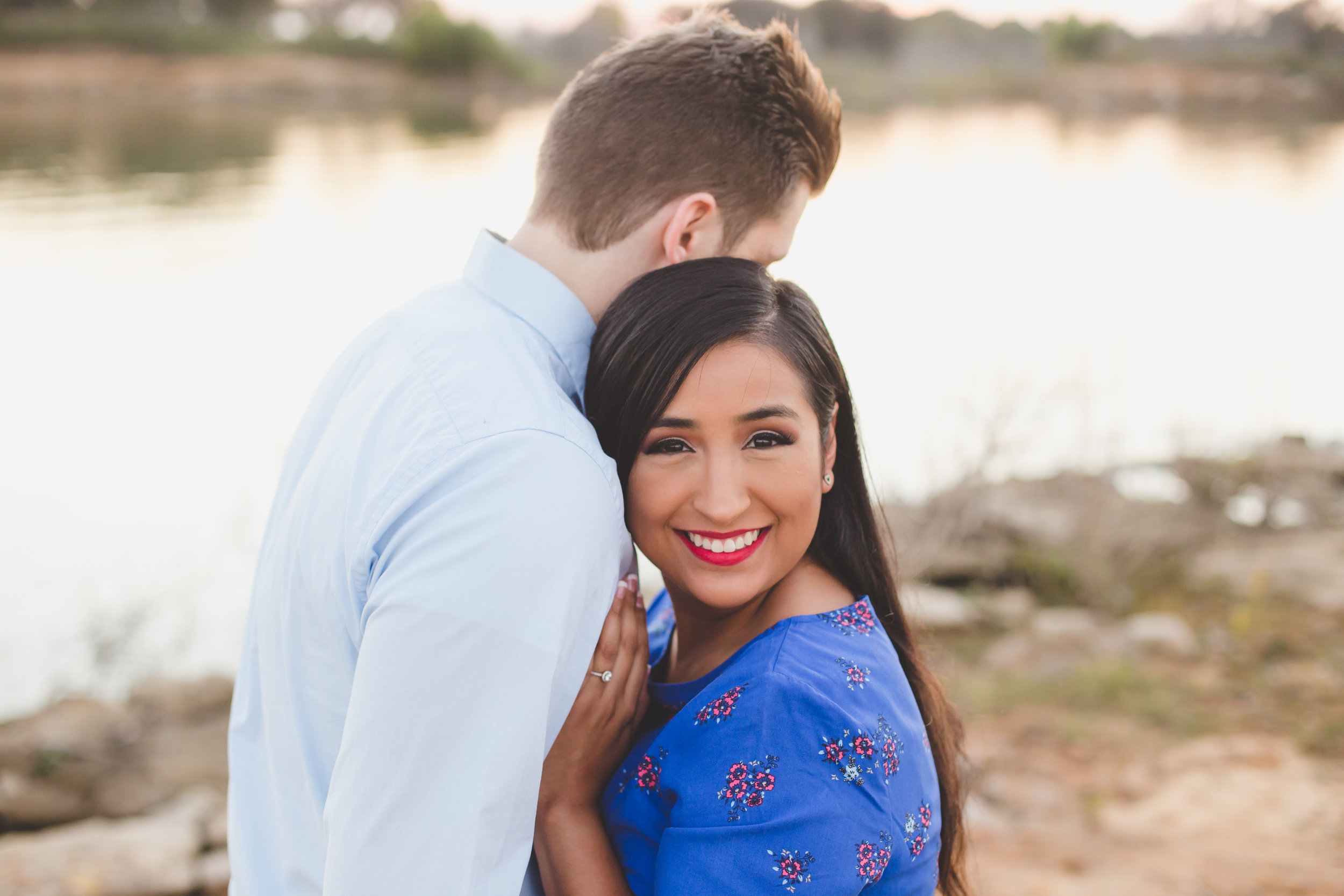 Alexis + Eric Engagements -65.jpg