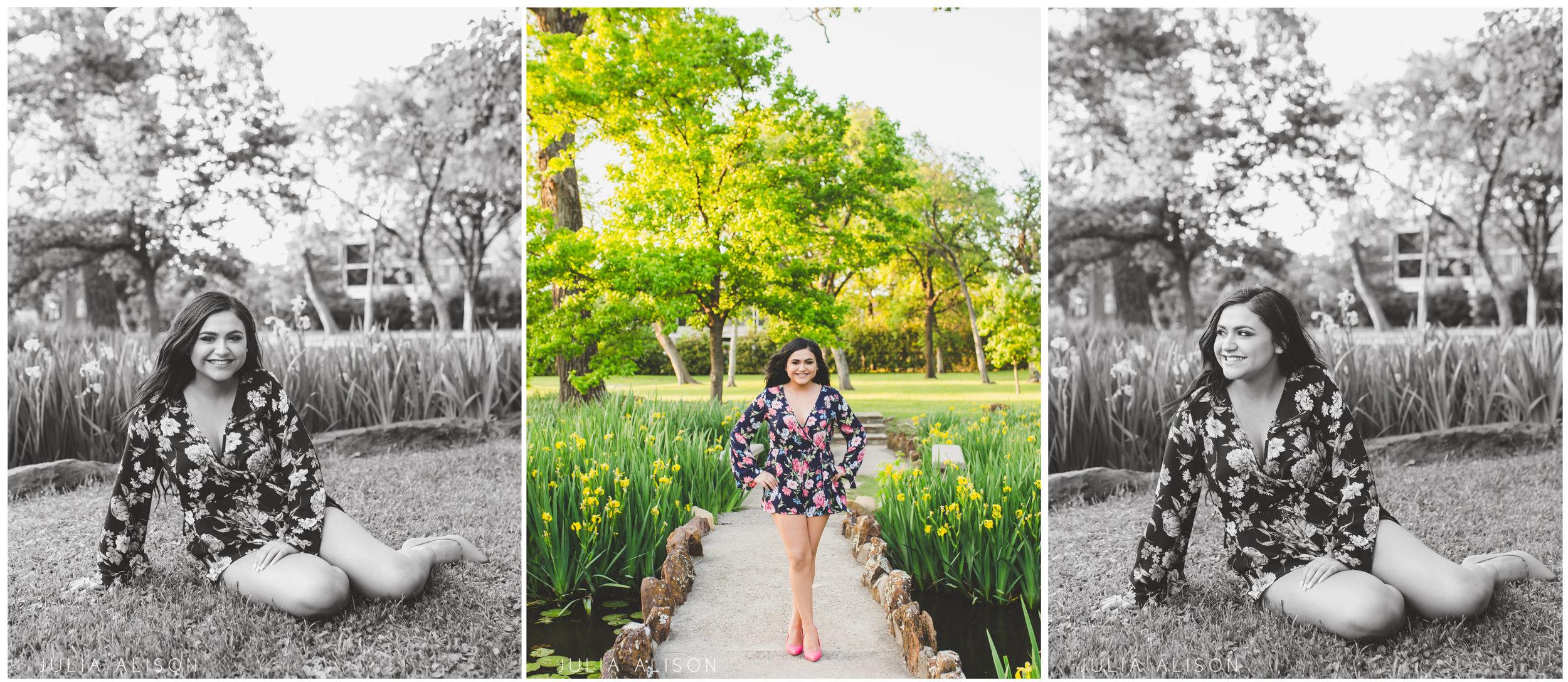 Lili FB Collage 1.jpg