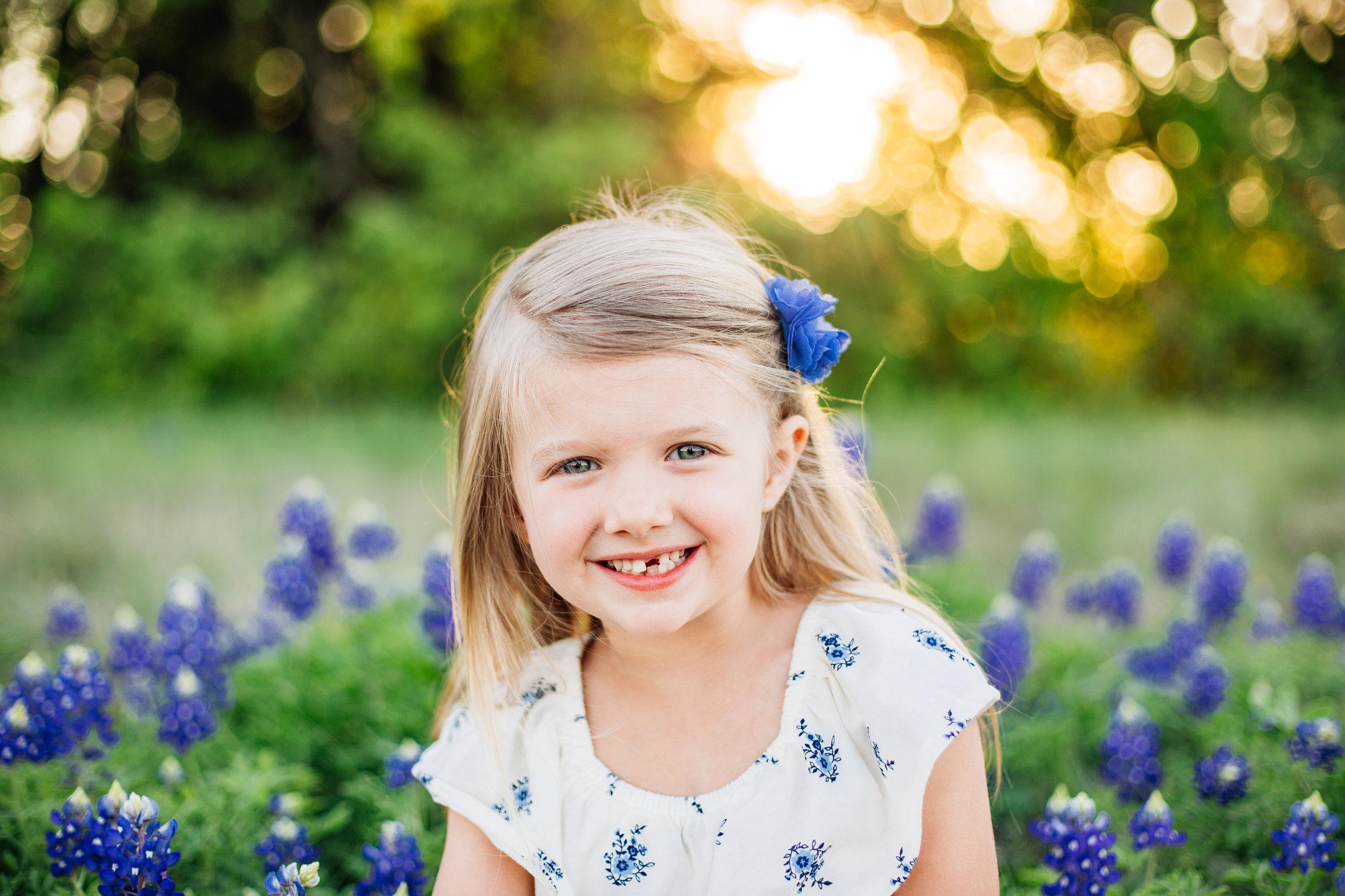 Griest Family Bluebonnets 2018 -25.jpg