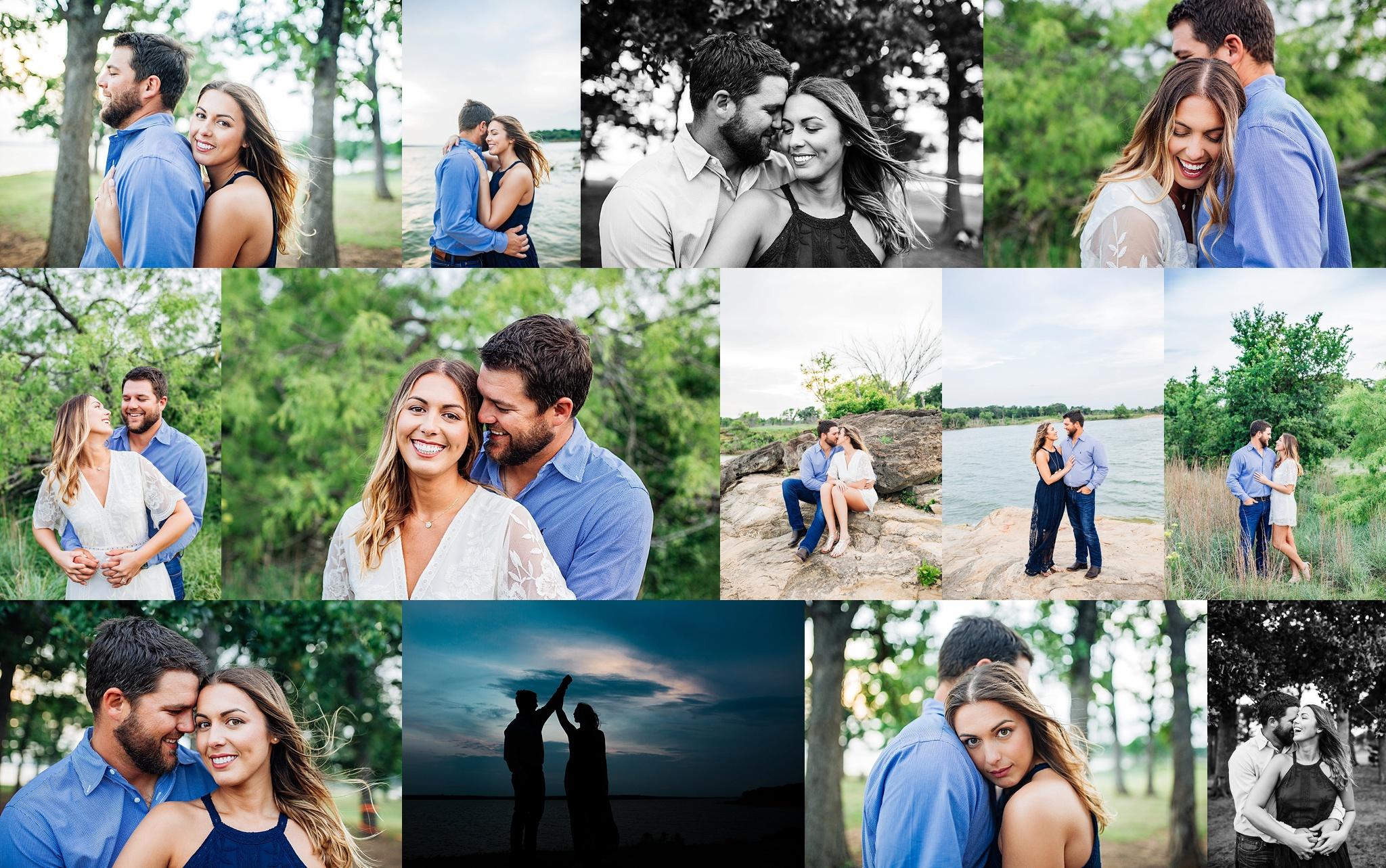 Denton Engagement and Wedding Photographer.jpg