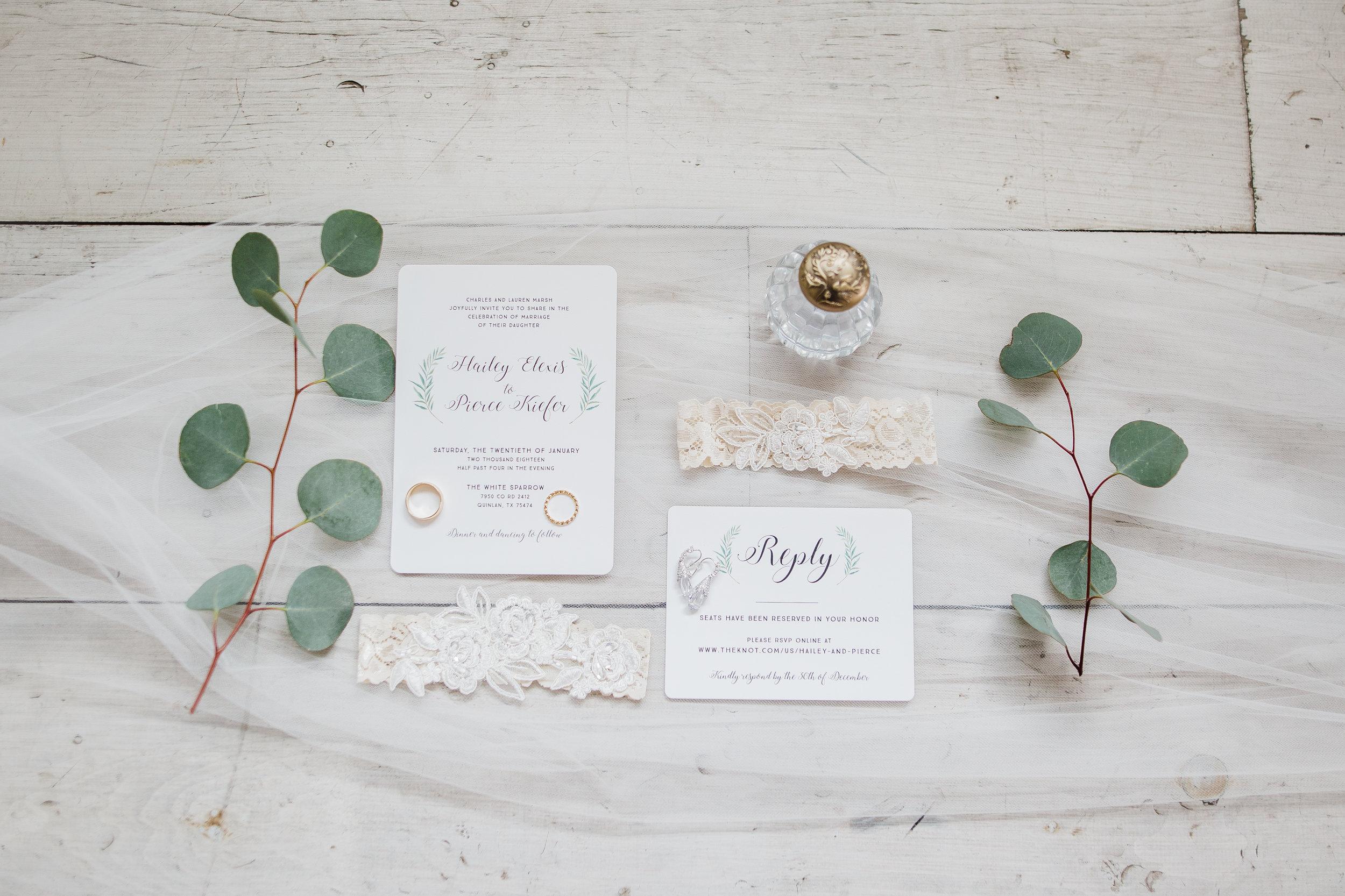 Kiefer Wedding -14.jpg