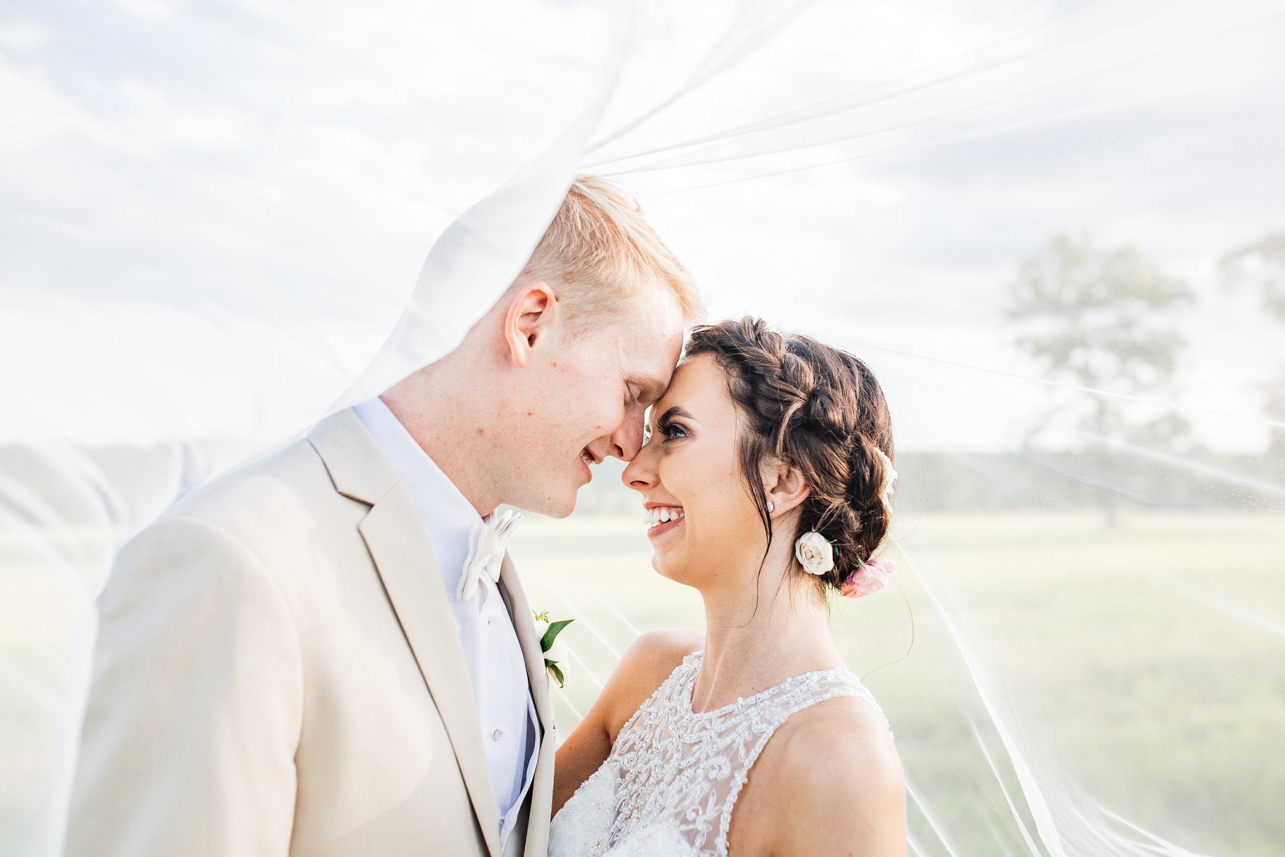 Marjason Wedding -487.jpg