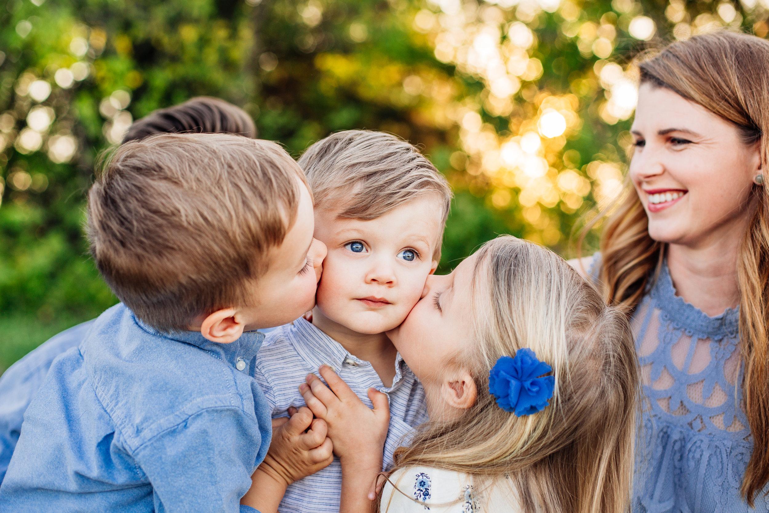 Griest Family Bluebonnets 2018 -33.jpg