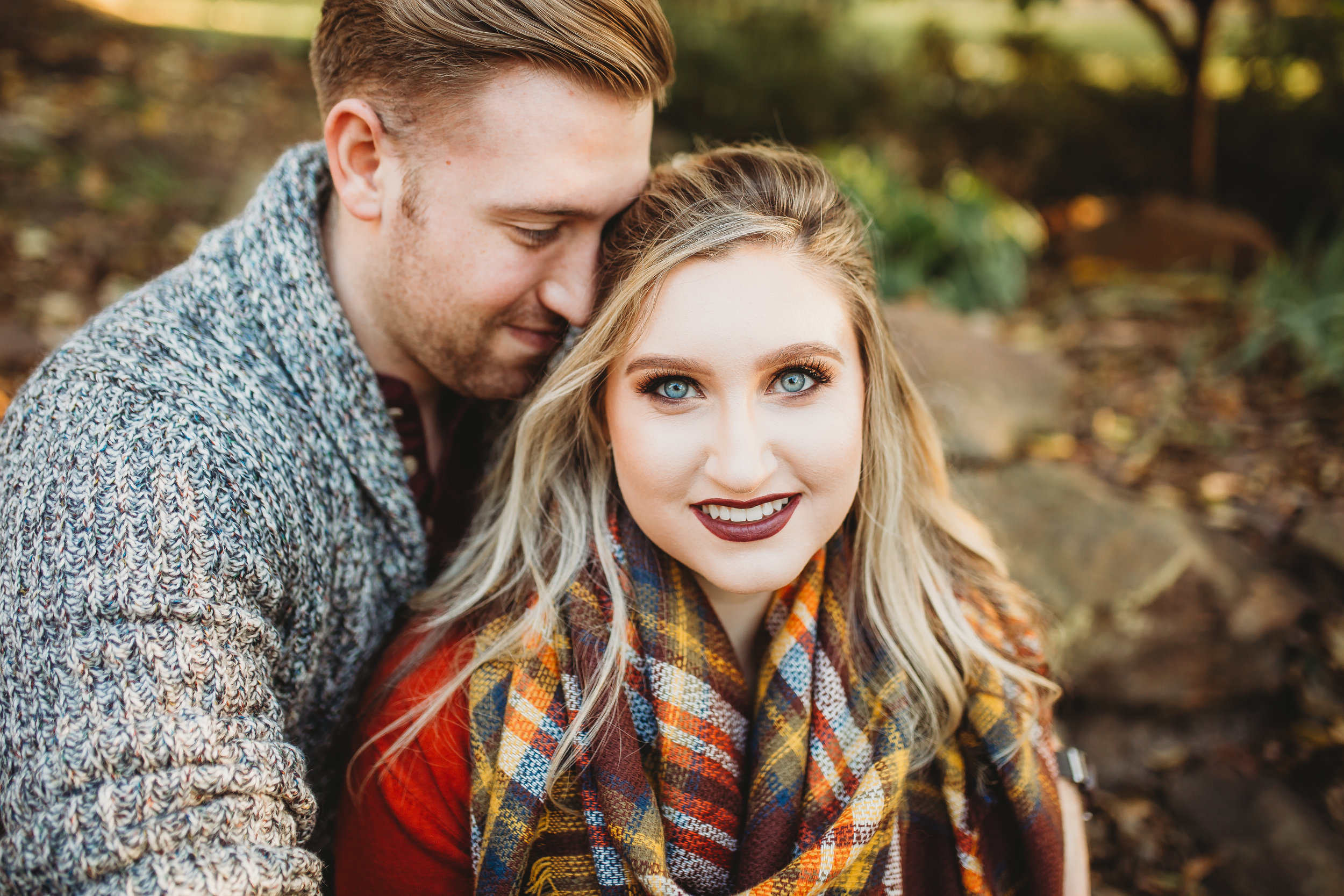 Chris and Meredith's Engagement Session -8.jpg