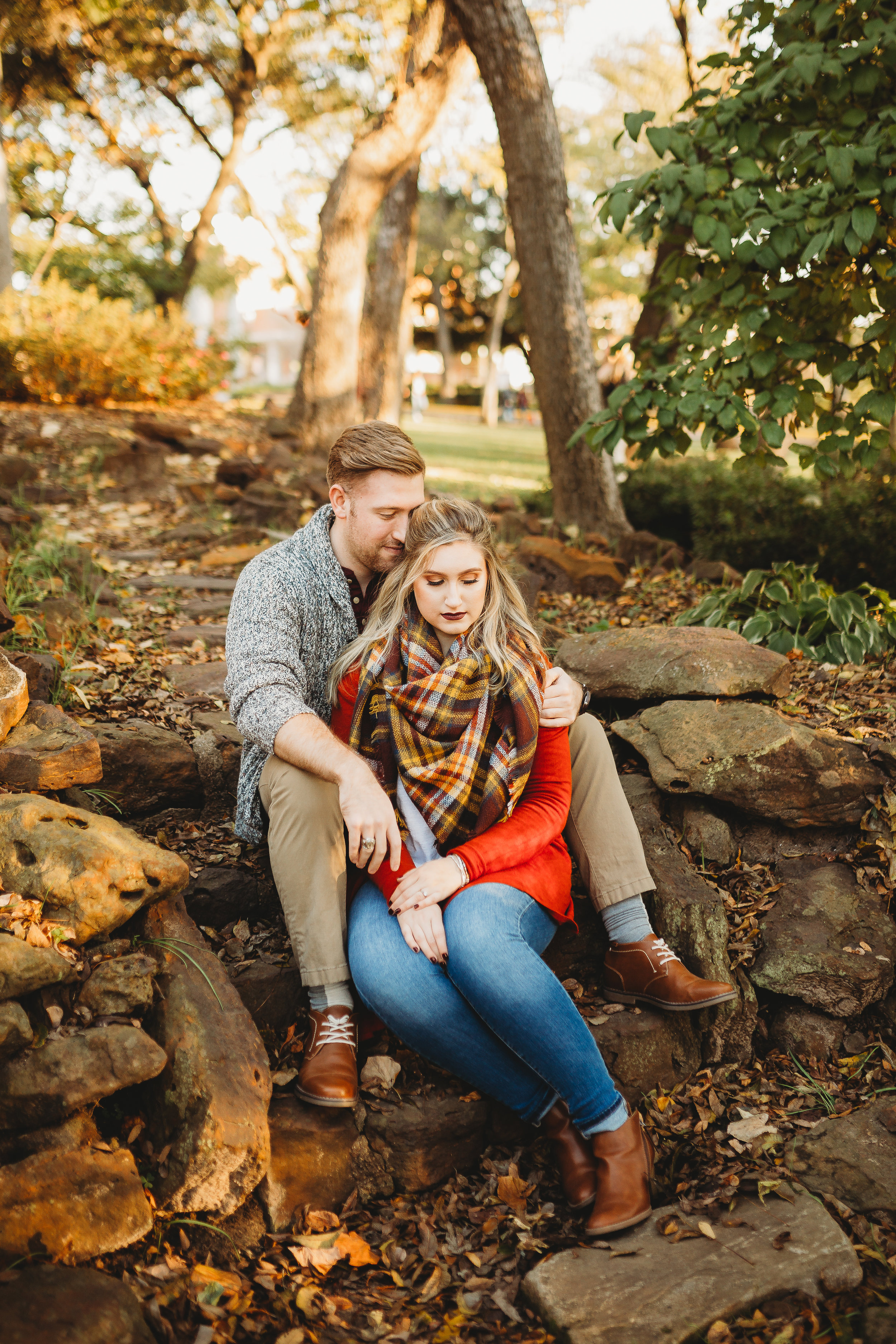 Chris and Meredith's Engagement Session -6.jpg