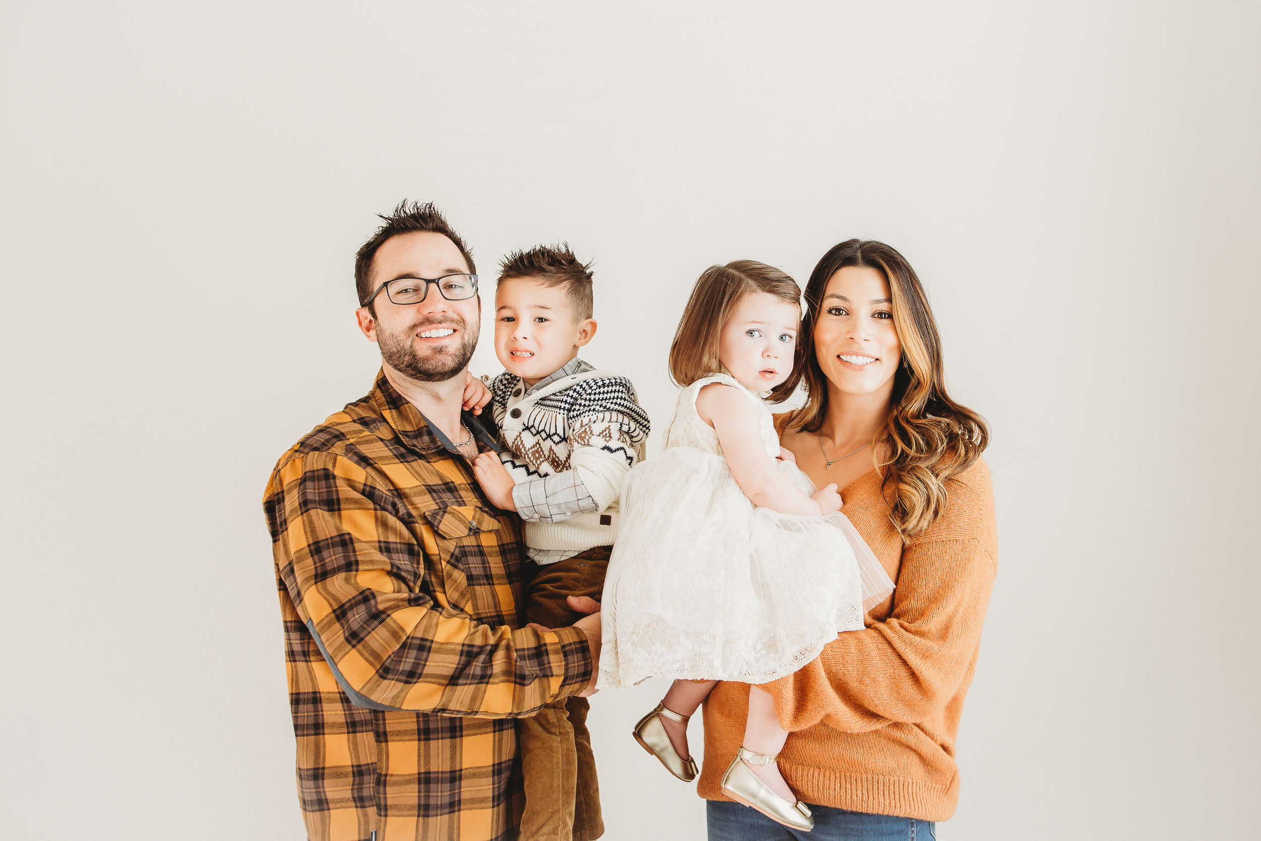 Pennington Family Fall 2018 -55.jpg