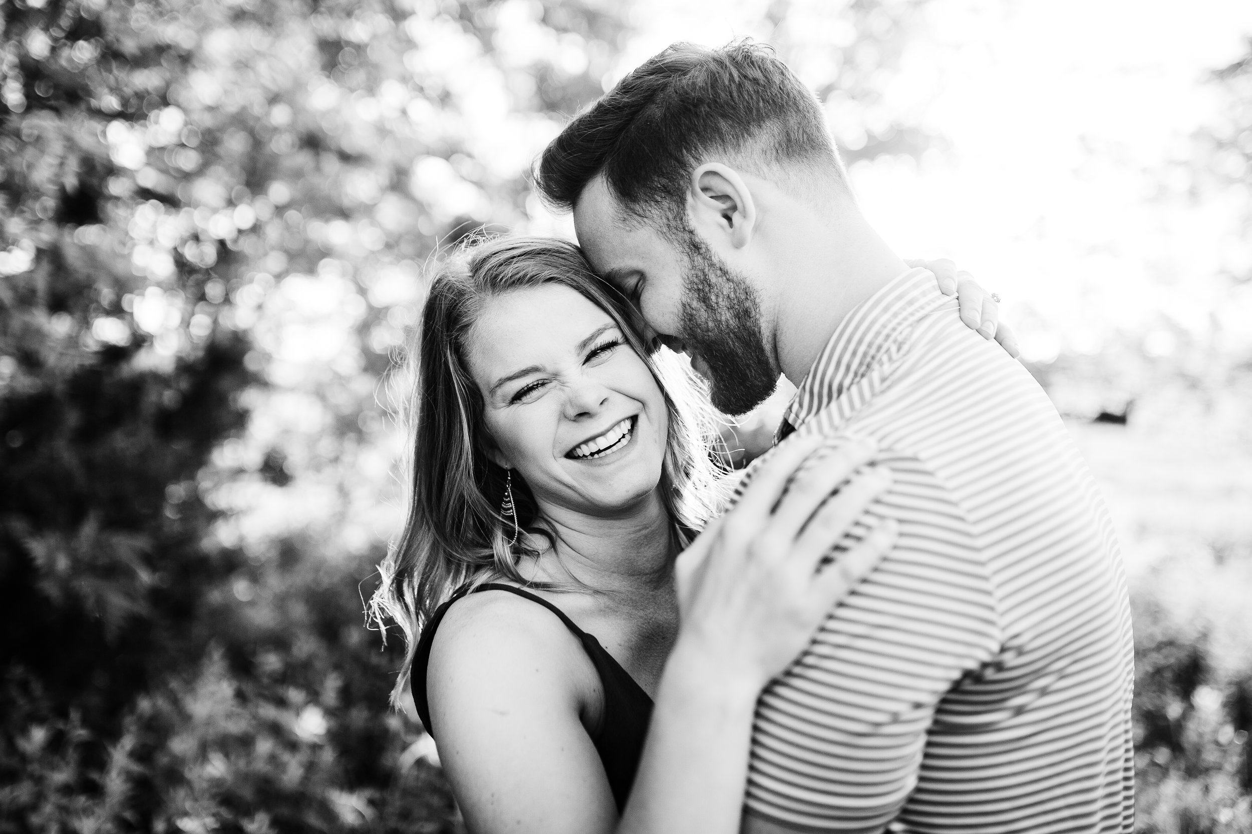 Linsey and Matt's Engagement Session -10.jpg