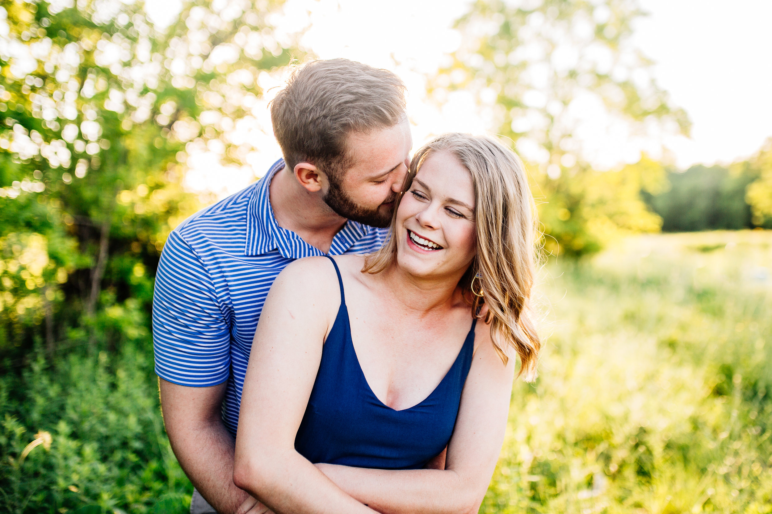 Linsey and Matt's Engagement Session -16.jpg