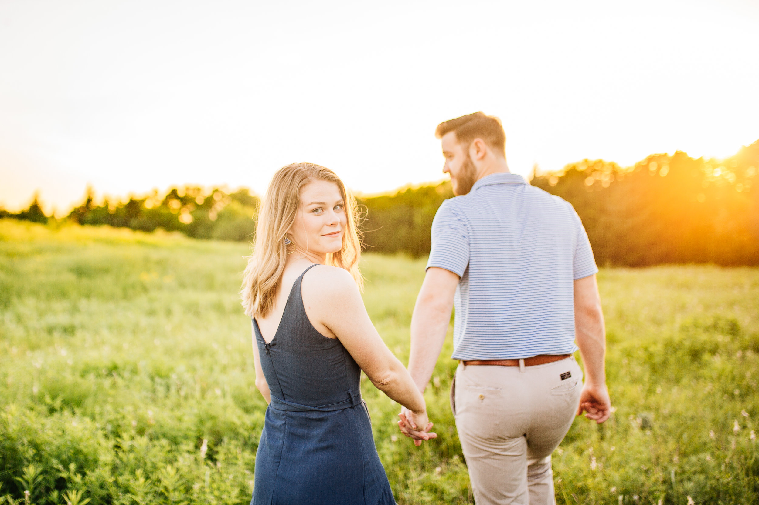 Linsey and Matt's Engagement Session -45.jpg