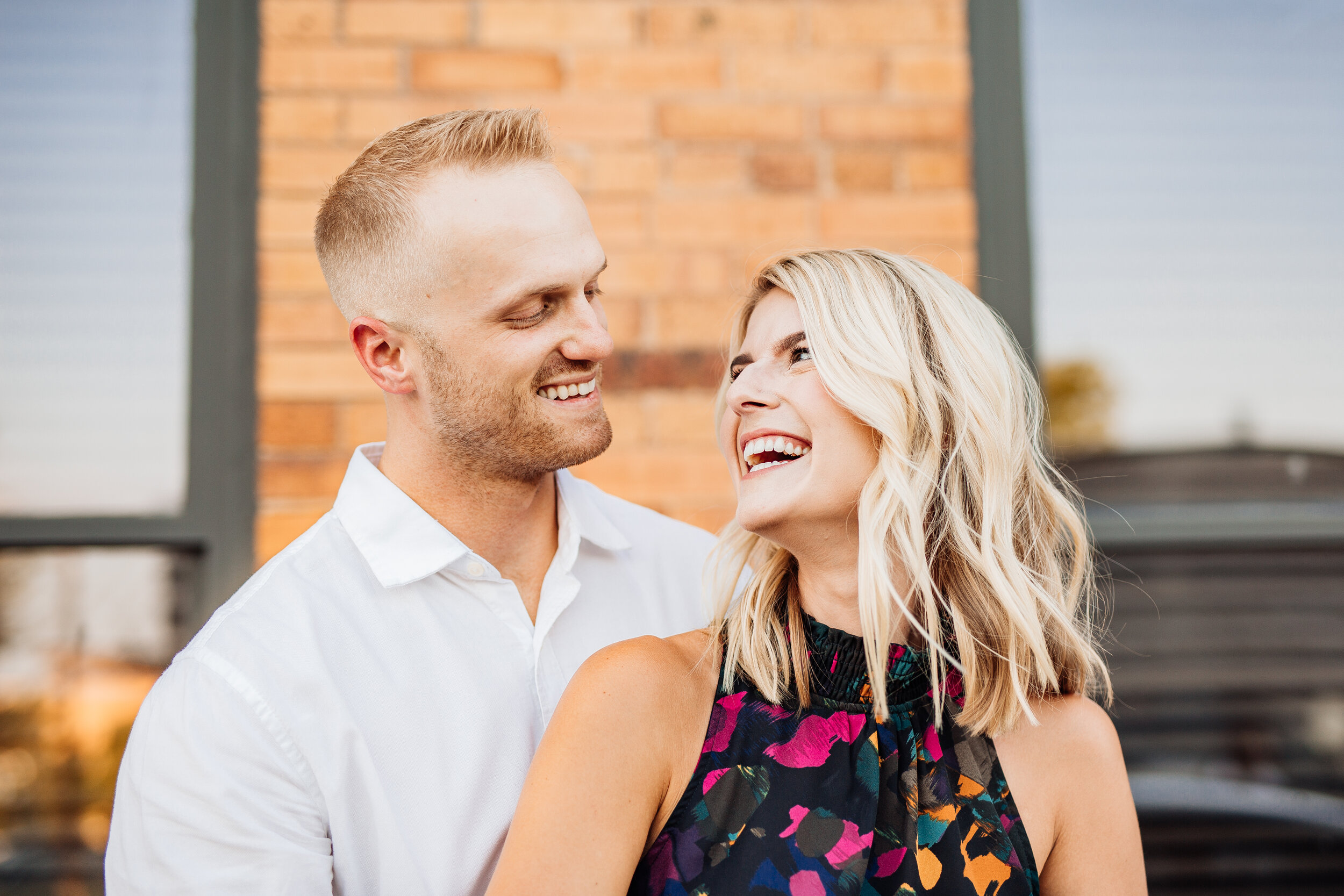Haley and Connor's Engagement Session -11.jpg