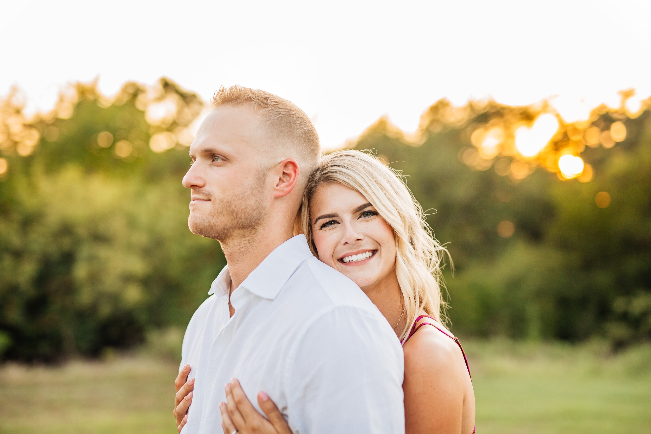 Haley and Connor's Engagement Session -73.jpg