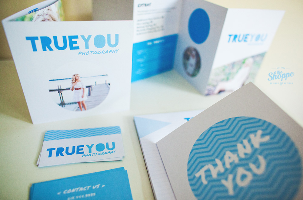 Branding + marketing kit. Art Direction.