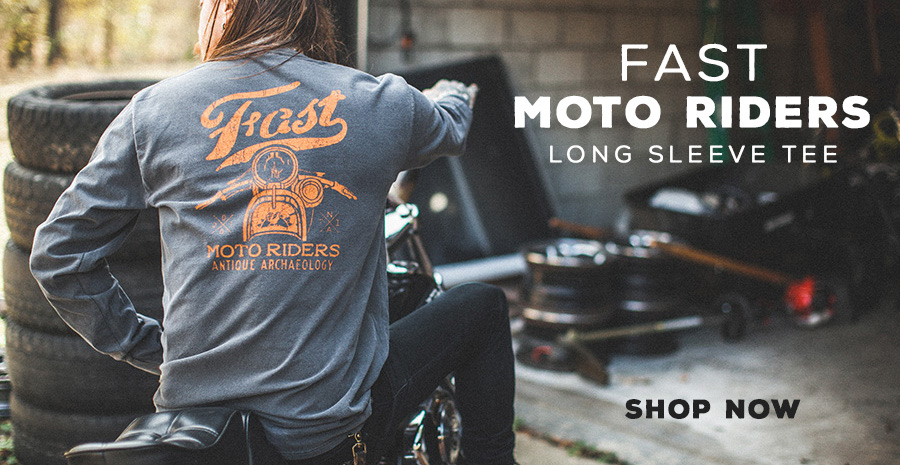 FAST MOTO RIDERS BANNER.jpg