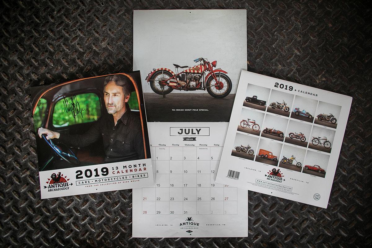 motorcycle-calendar.jpg