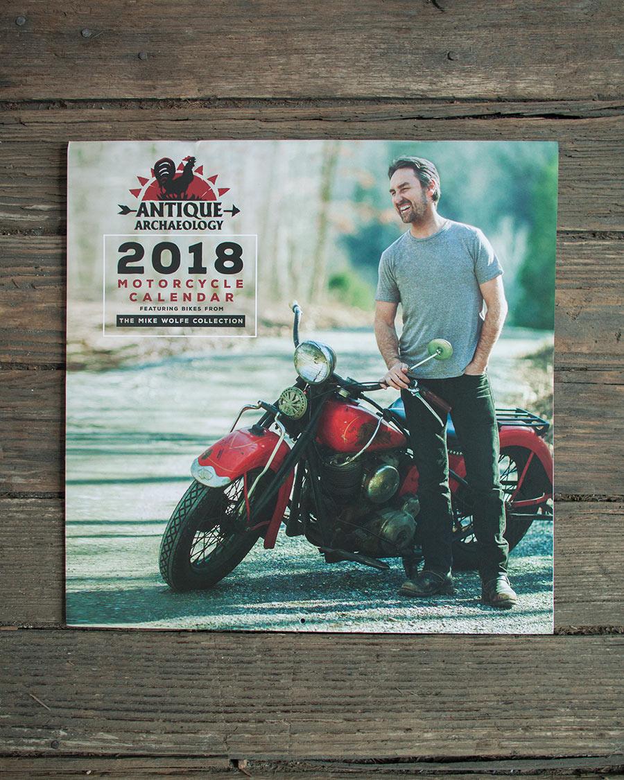 motorcycle-calendar-2018.jpg