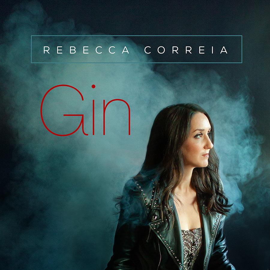 GIN-COVER-FINAL-SINGLE.jpg