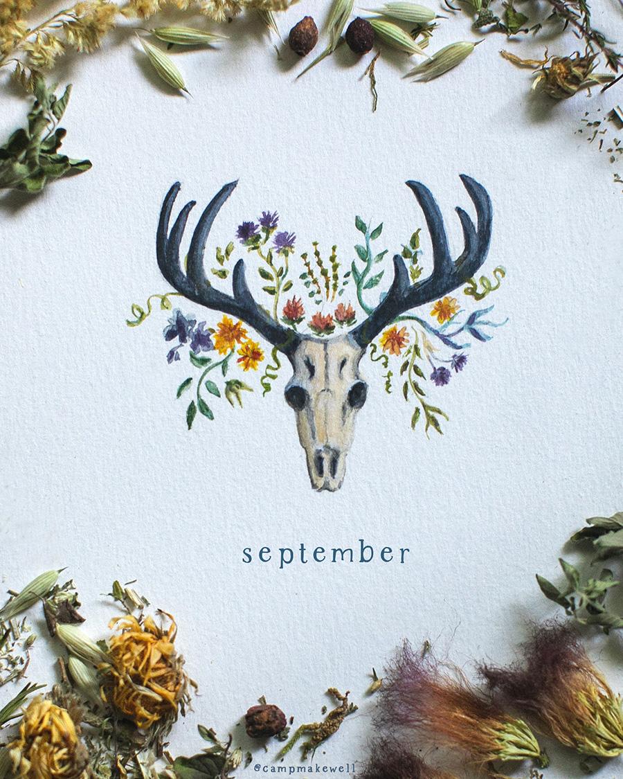 september skullweb.jpg