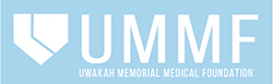 Copyright © 2019 Uwakah Memorial Medical Foundation. All rights reserved.