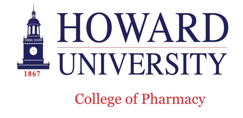 howard wide.png