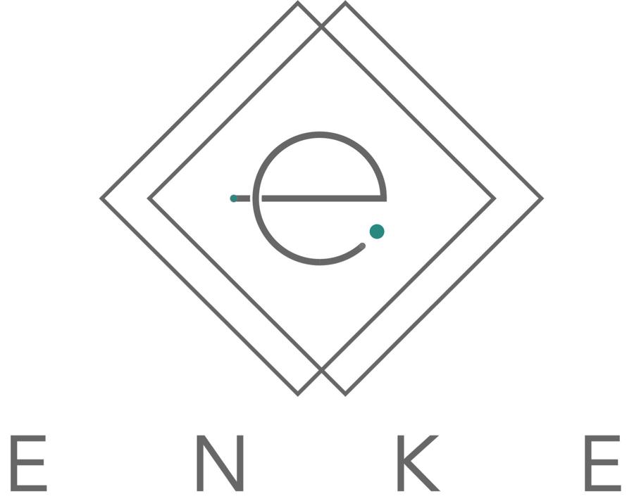 enke.png