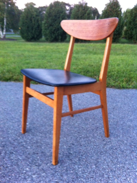 farstrup chair.jpeg