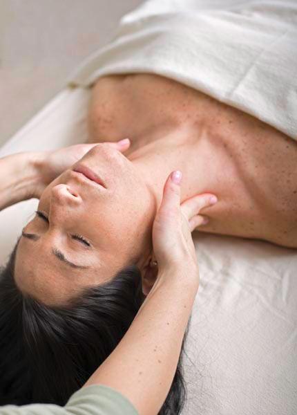 Massage_tracey.jpg
