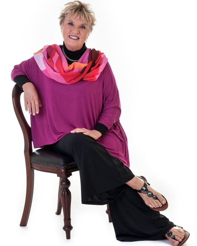 Chris Stormer - Fryer - Affectionately known as the 'Universal Foot Lady', Chris Stormer-Fryer, is renowned globally for her innovative and pioneering spirit. Her more wholistic approach to healing makes sure that natural remedies keep pace with the phenomenal strides of human evolvement.A sought after keynote speaker and presenter in Natural Healing and Health, Chris is considered a world authority in these subjects. Having appeared in numerous international newspapers and magazines, as well as being a popular guest on television and radio worldwide, Chris considers it to be an absolute honour and privilege to have any opportunity to share the fascinating Universal insights – entrusted to her – far and wide.Chris realizes that her soul journey is only just beginning, despite having already encouraged thousands of individuals worldwide to 'stand on their own two feet'!As the demand for more books and courses increases, Chris is delighted to share the wealth of universal knowledge that certainly adds incredible value to the meaning of life.This amazing lady also loves swimming with wild dolphins and whales – for several years she facilitated dolphin swims in Hawaii, but now only does so with Courtney Ward, of Halo Gaia, in Mozambique – together they host the 'Magical Dolphin Safari'. Also passionate about sharing the ancient wisdom and timeless beauty of Africa, Chris – along with husband John – host 'African Soul Safaris' at their enchanting Country Estate in the Waterberg – known to be one of South Africa's best kept secrets!Every year Chris enthusiastically shares on-going insight into healing and health, bringing mind, body and spirit to life in a meaningful, light-hearted manner. With the current acceleration of Universal energies deliberately throwing individuals 'off their feet', many believe they must have been 'out of their minds' to ever have 'set foot on earth'! Yet this is an exceptionally exciting, albeit confusing and frustrating, time to be on this amazing planet. It's a privilege to be a part of the rapid changes presently taking place. Chris, a vibrant source of energy, is notorious for her fabulously up-beat and innovative presentations. The only way to find out more is to attend one her hugely popular presentations somewhere in the world.