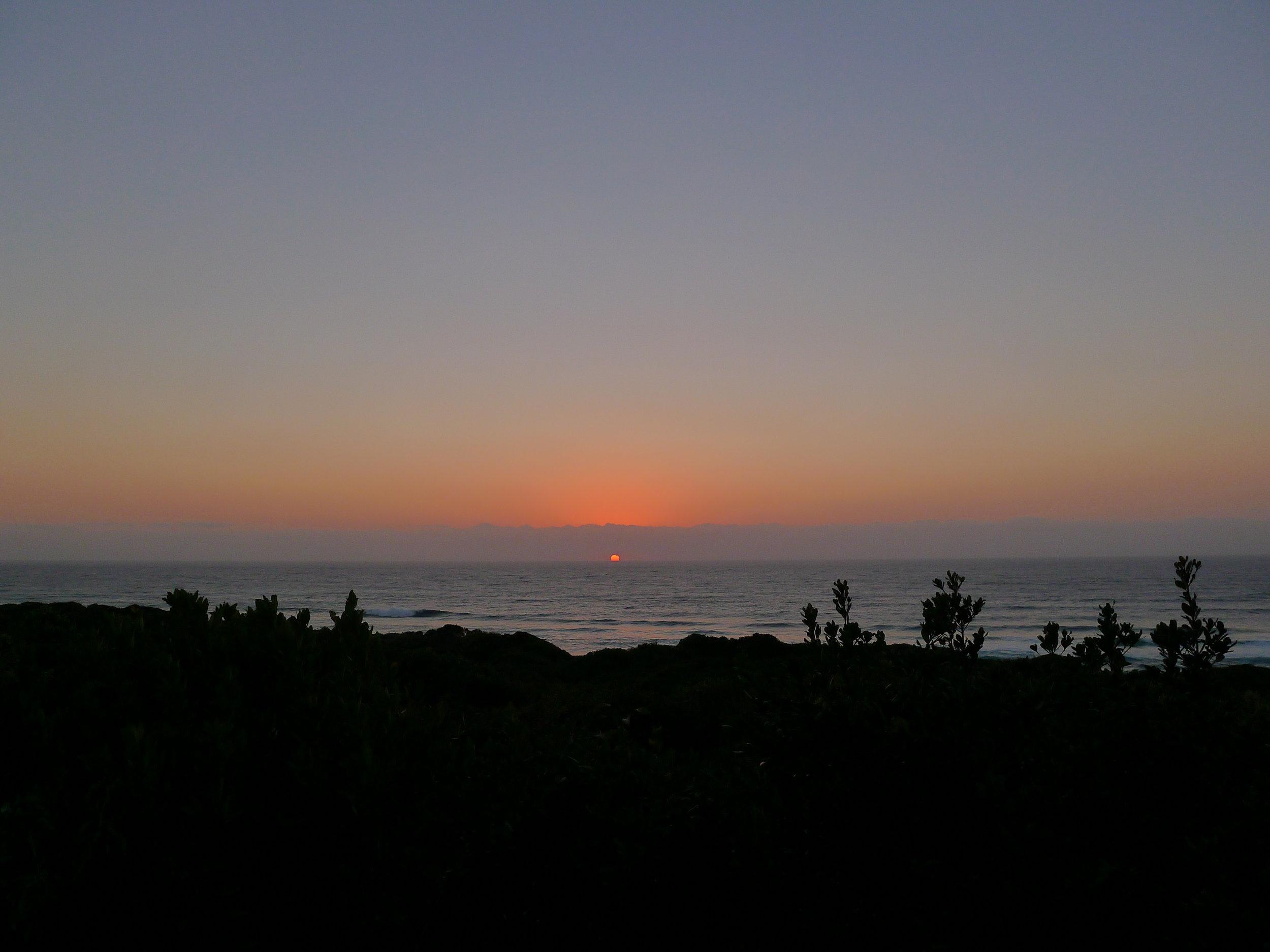 sunset moz.JPG