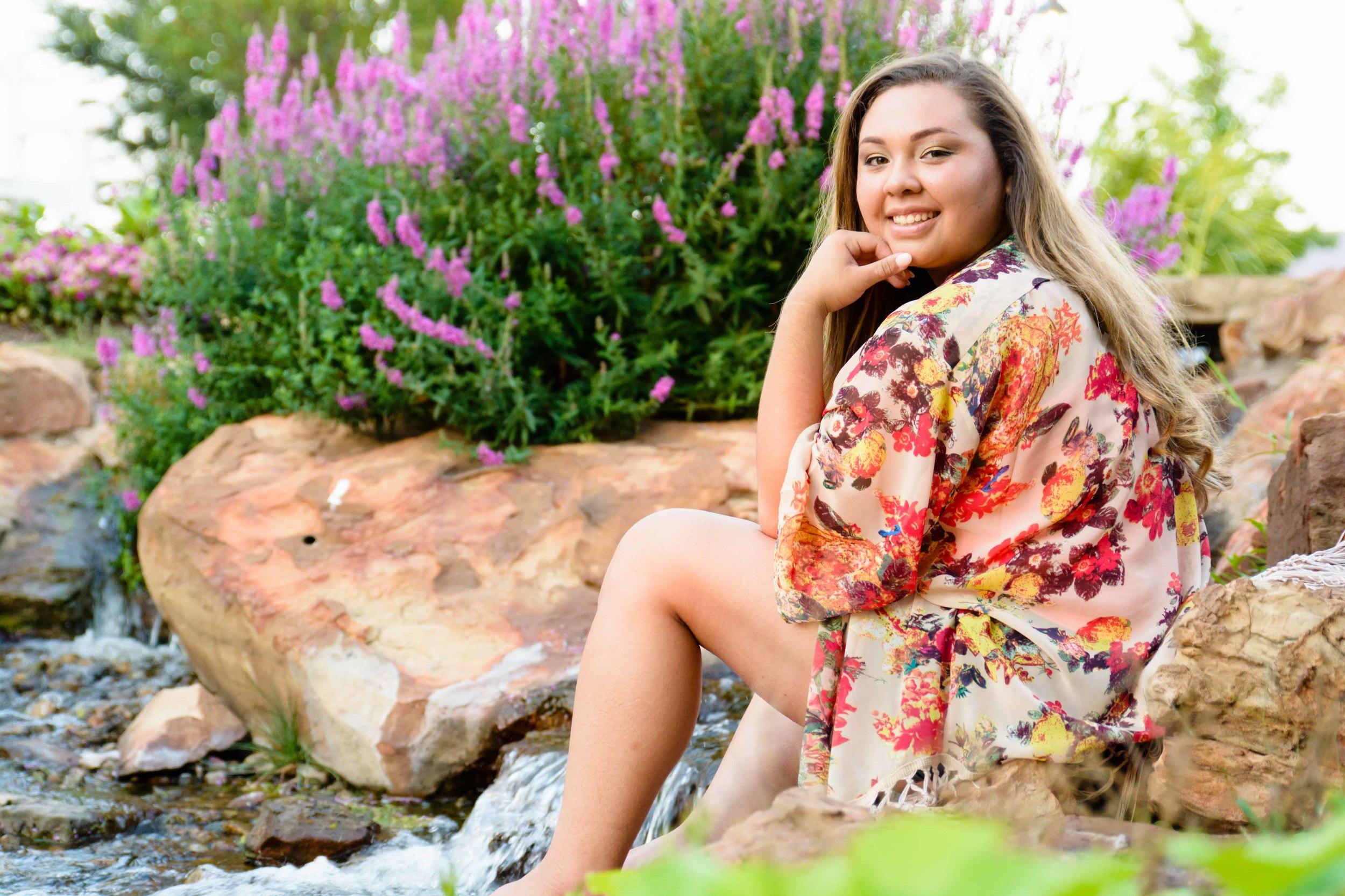 Summer Blog Post-26.jpg