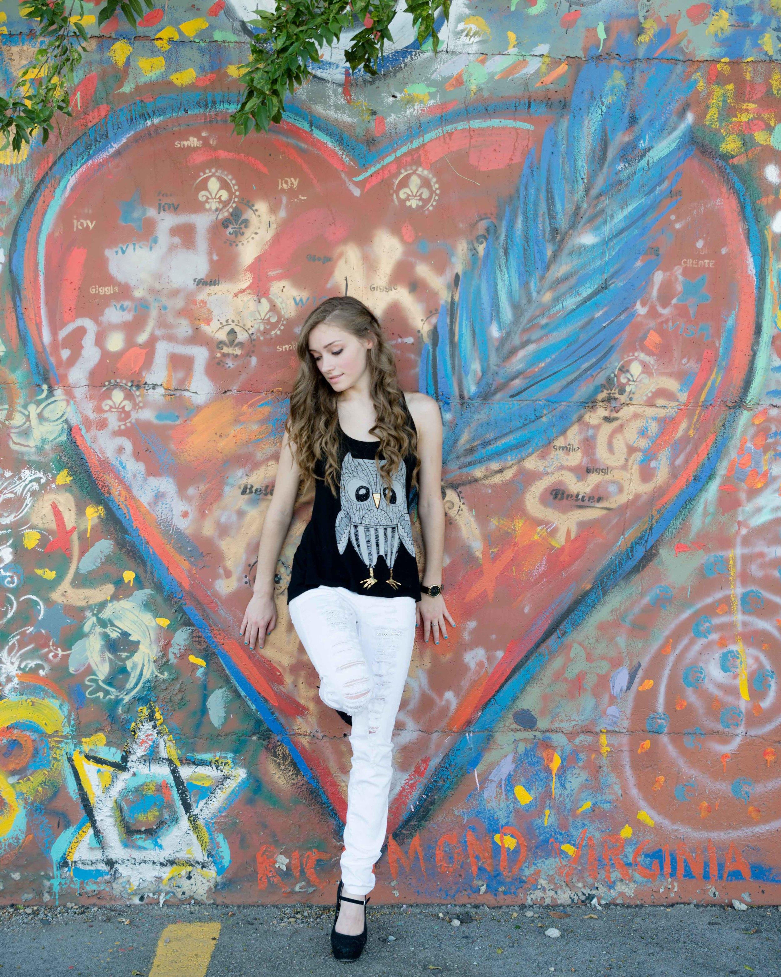 Summer Blog Post-44.jpg