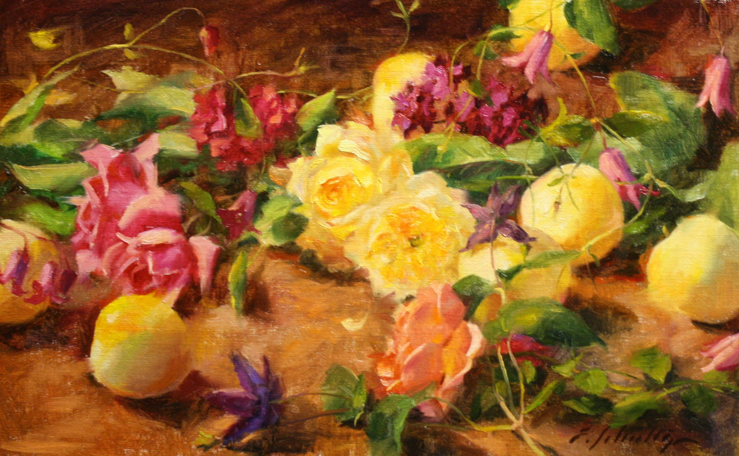 Yellow Plums (1).jpg
