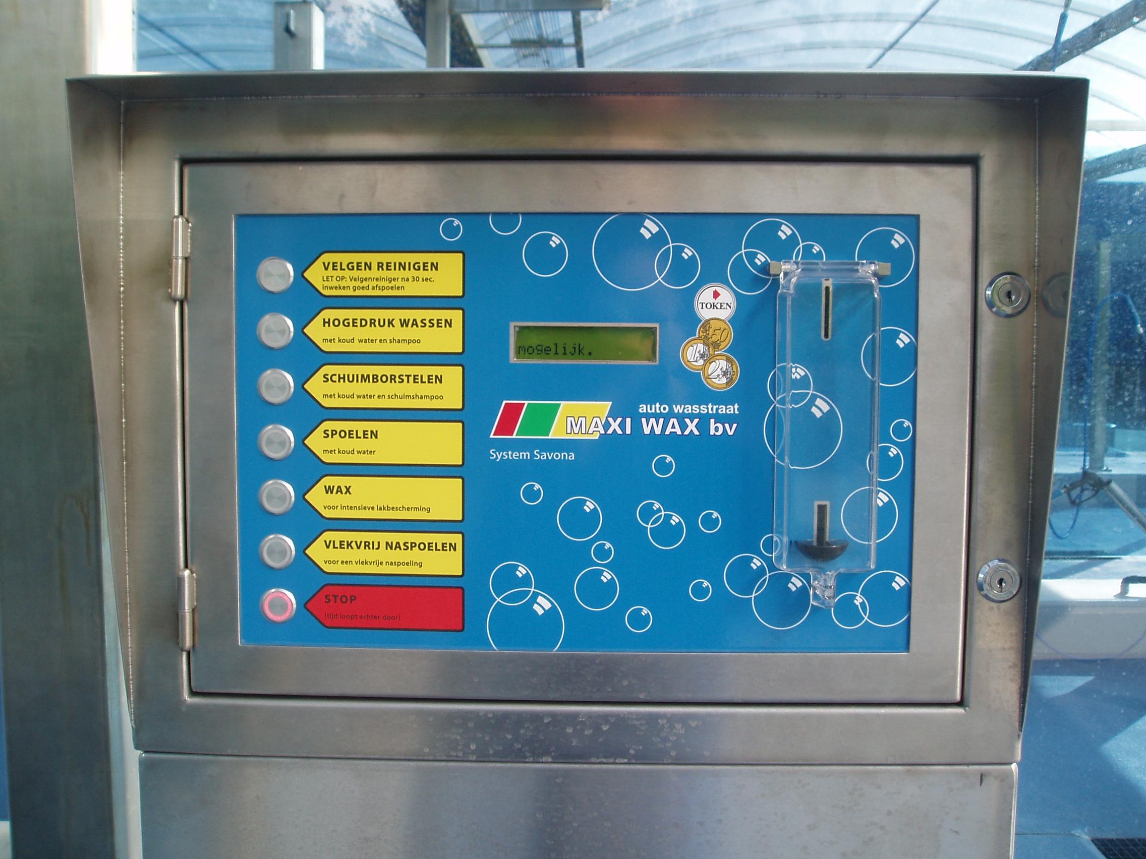 opties-wasbox.jpg