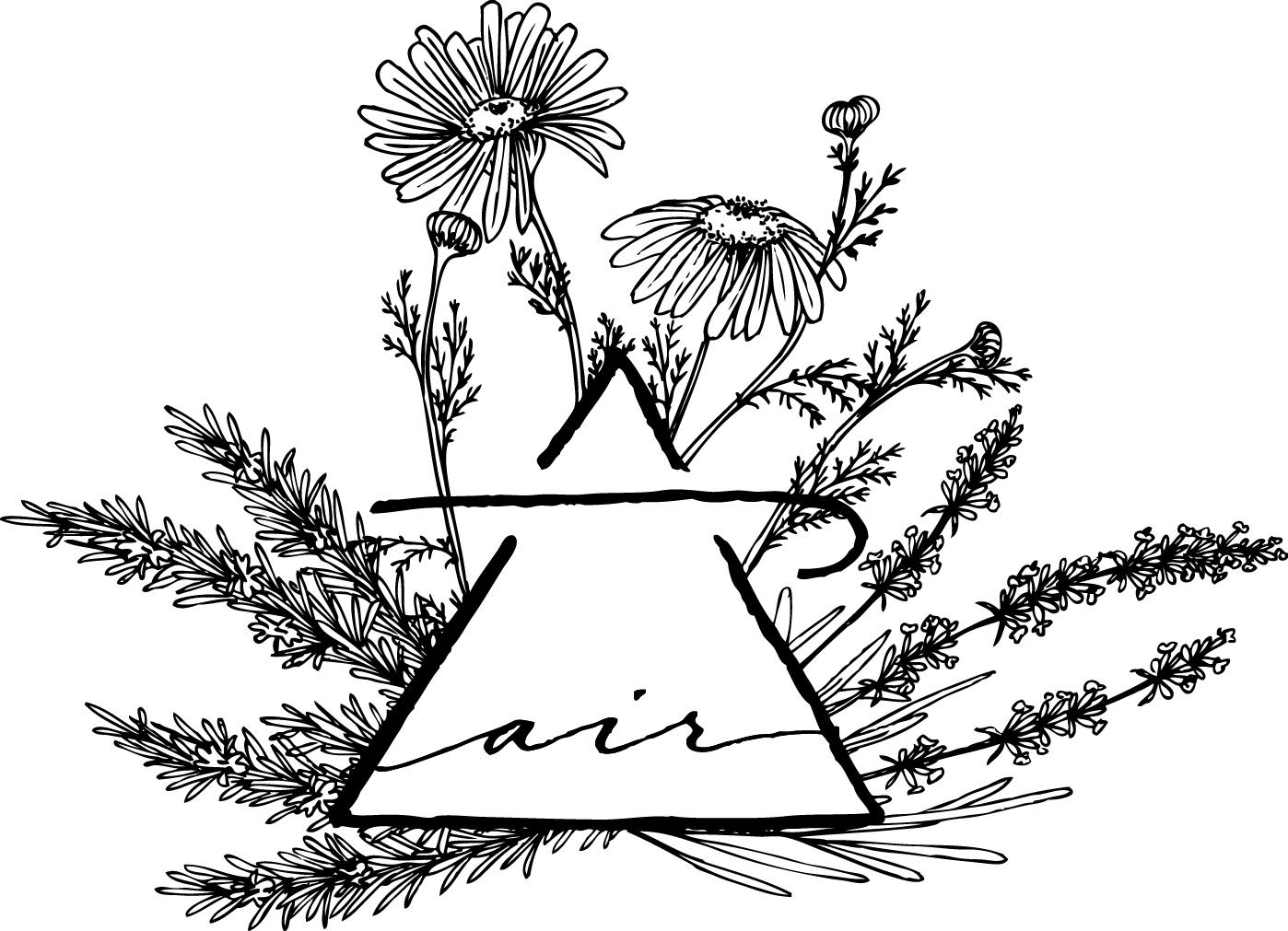 air_flowers.jpg