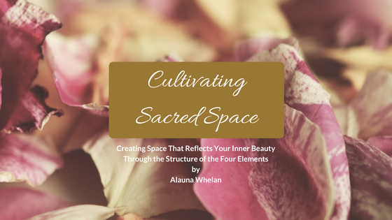 Cultivating Sacred Space graphic 2 (1).png