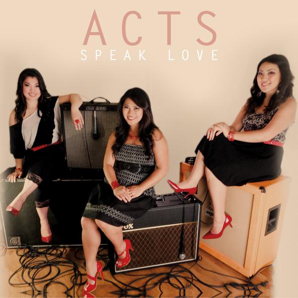 Speak-Love.jpg