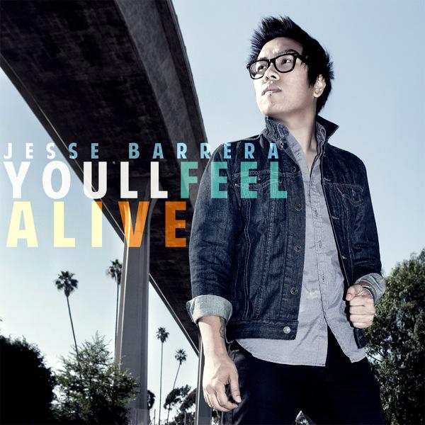 Youll-Feel-Alive.jpg
