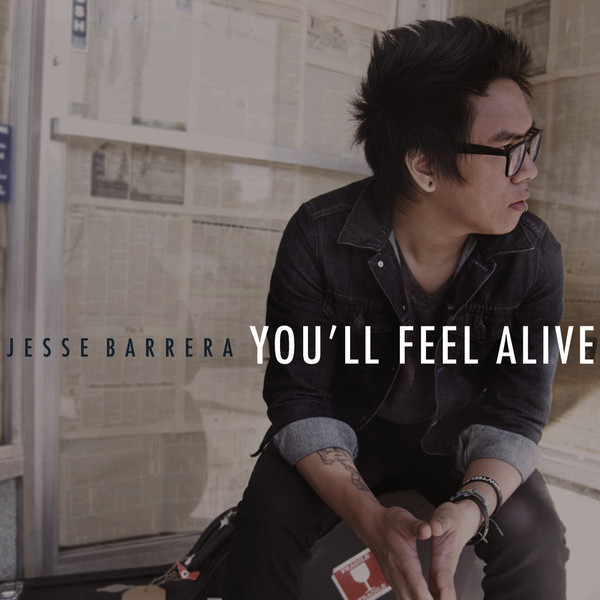 Youll-Feel-Alive-EP.jpg