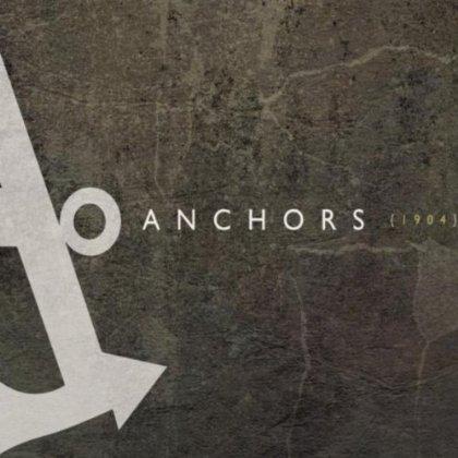 anchors-ep.jpeg