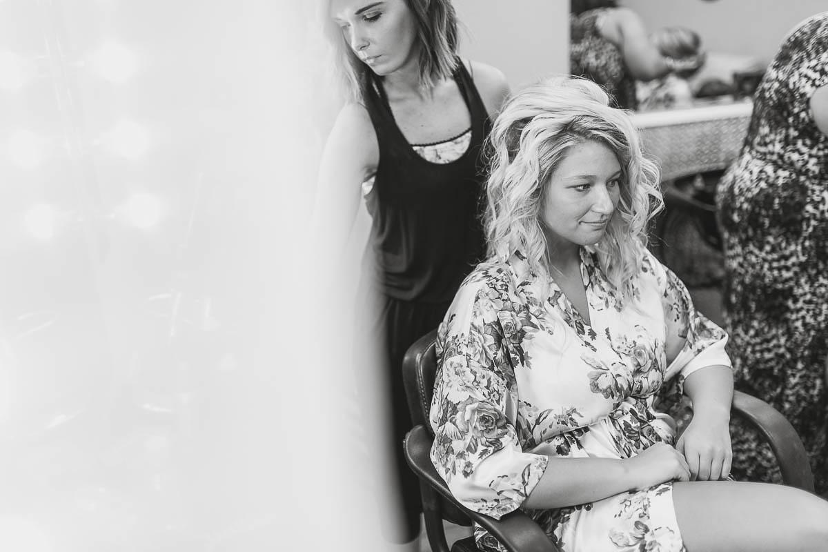 Sioux-falls-wedding-photography-Tayla-Will-5.jpg