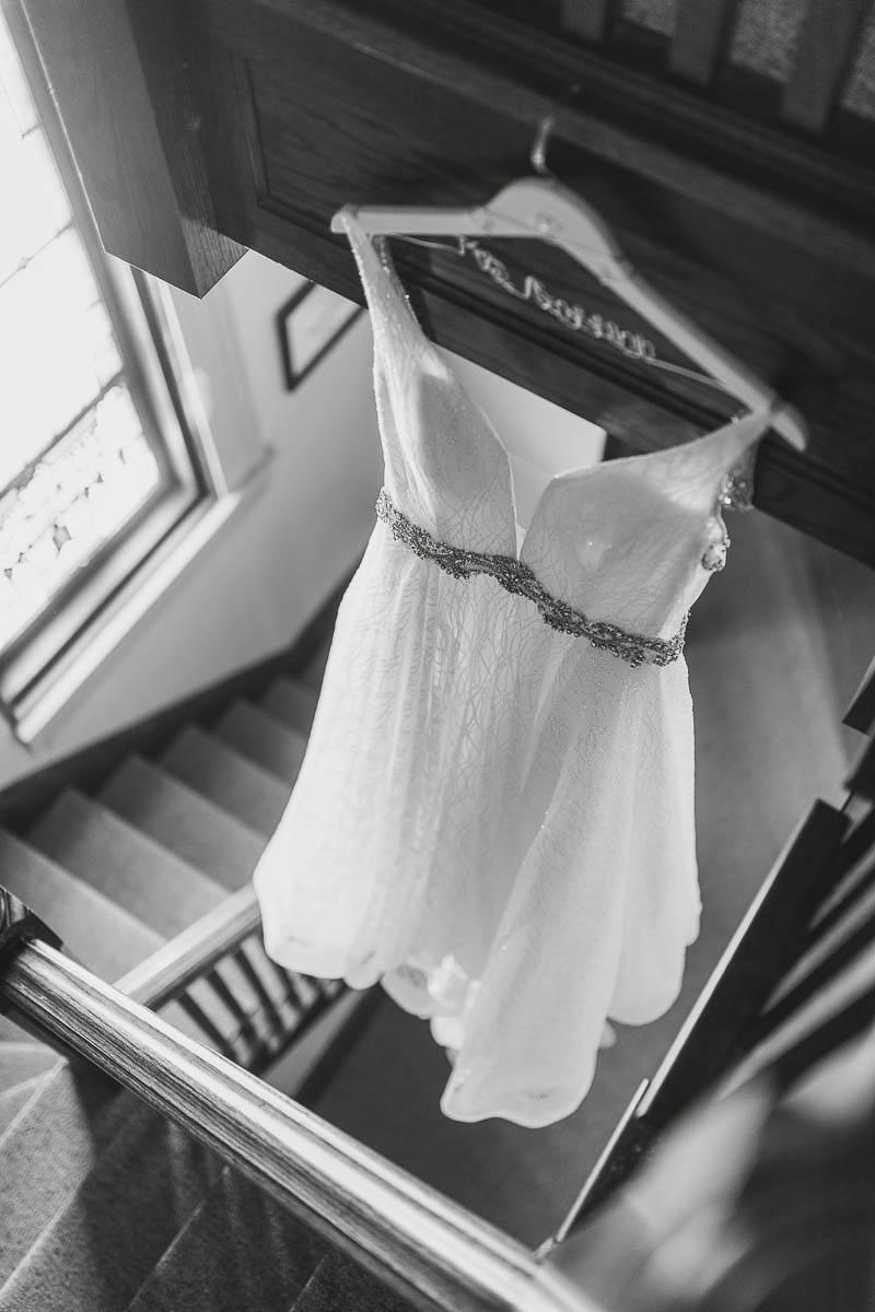 Sioux-falls-wedding-photography-Tayla-Will-7.jpg