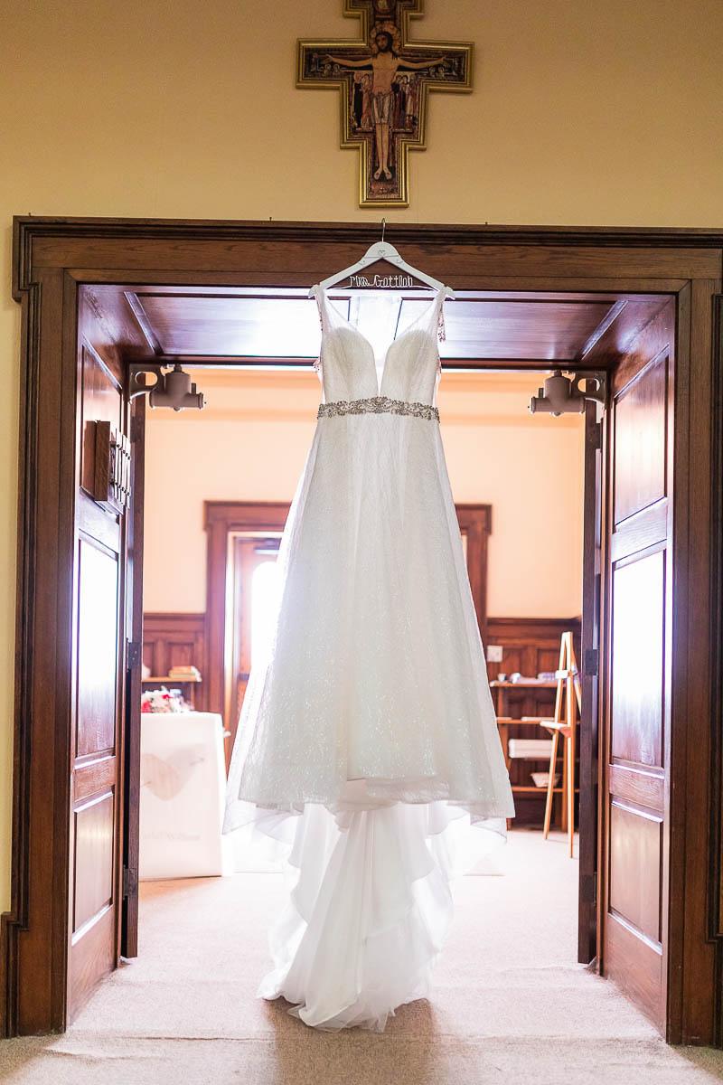 Sioux-falls-wedding-photography-Tayla-Will-9.jpg