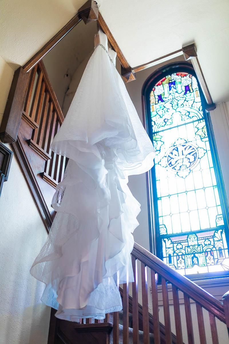 Sioux-falls-wedding-photography-Tayla-Will-8.jpg