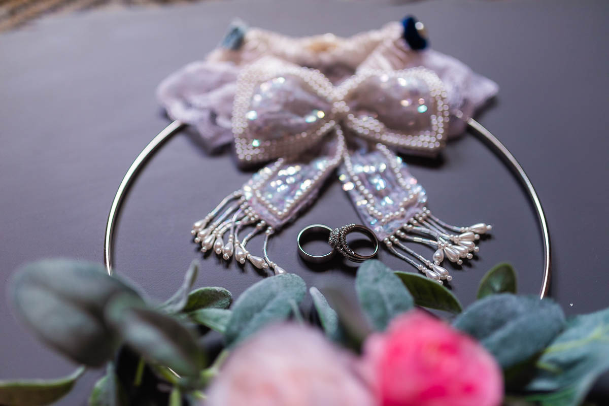 Sioux-falls-wedding-photography-Tayla-Will-11.jpg