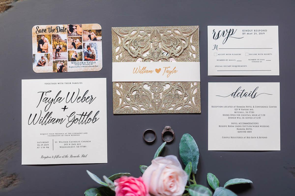 Sioux-falls-wedding-photography-Tayla-Will-13.jpg