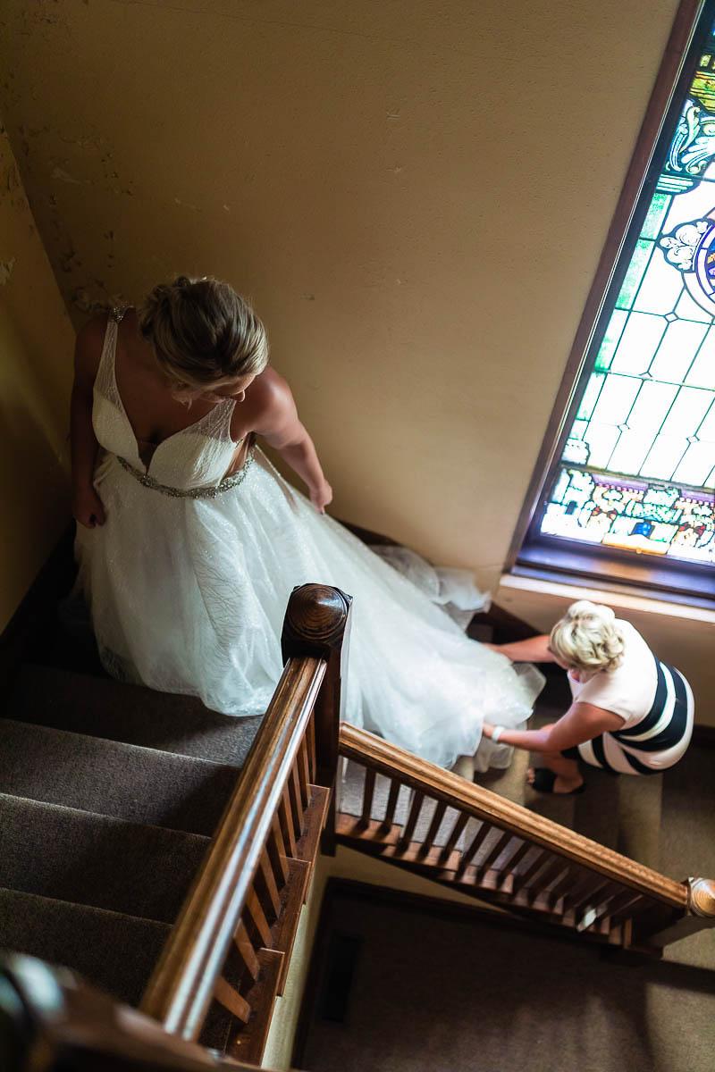 Sioux-falls-wedding-photography-Tayla-Will-32.jpg